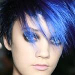 09-blue-hair