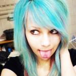 10-blue-hair