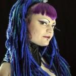 11-blue-hair