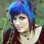 13-blue-hair