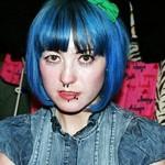 14-blue-hair