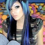 15-blue-hair