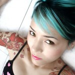 china-doll-blue-hair