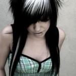 elvira-scene-hair