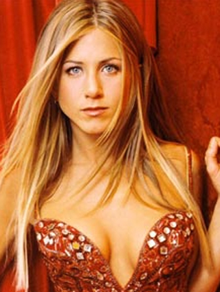 jennifer aniston long straight hair. jennifer-aniston-long-