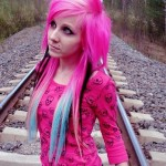 pink-scene-hair