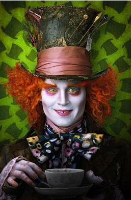 johnny-depp-mad-hatter