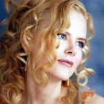 03 Nicole Kidman