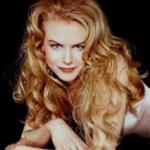 04 Nicole Kidman