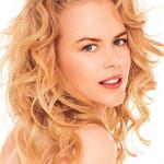 05 Nicole Kidman