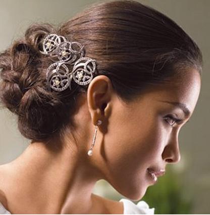 bridal hair updos o1 my new hair