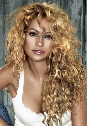 Hairstyle For Curly Hair. hairstyles-for-curly-hair