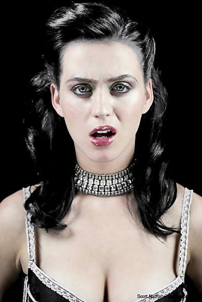 katy-perry-vintage-hairstyle. Posted under: