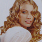long blonde curls 08