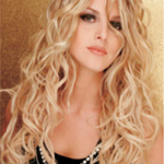 long blonde curls 13