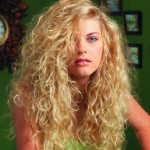 puffy-blonde-curls