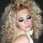 schnittzone-blonde-curls