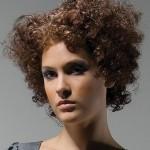 short-curly-hair-j7