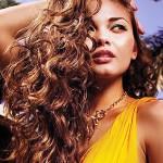 tigi-curls