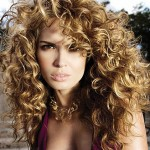 tigi-curly-hair