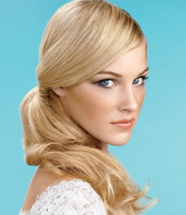 Back to wedding hairstyles hair gallery.