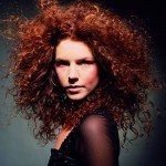 wella-hair-color-curls