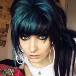 blue-black-emo-hair