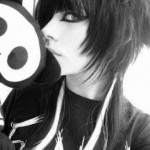 cute-emo-hairstyle