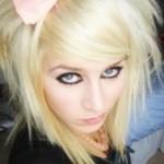 emo-eyeliner