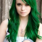 janel-marie-green-hair