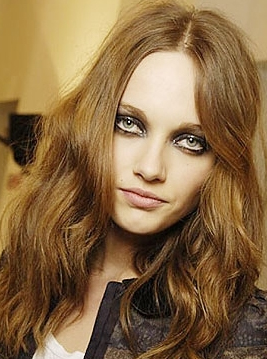 layered hairstyles for teens  my new hair