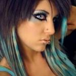 pale-blue-emo