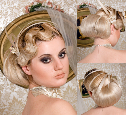 wedding hairstyles for short hair updos. Wedding+hairstyles+for+short+hair+updos