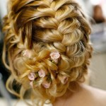 briaded-wedding-updo-hairstyle
