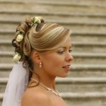 wedding-hair-with-veil-