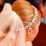 wedding-hair-with-veil-01