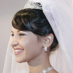 wedding-hair-with-veil-04