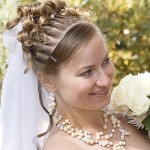 wedding-hair-with-veil-05
