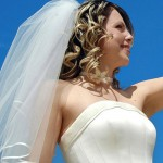 wedding-hair-with-veil-06
