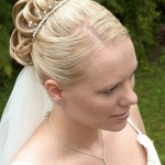 wedding-hair-with-veil-07