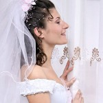 wedding-hair-with-veil-08