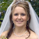 wedding-hair-with-veil-10