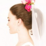 wedding-hair-with-veil-11