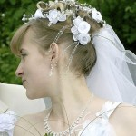 wedding-hair-with-veil-12