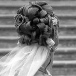 wedding-hair-with-veil-14