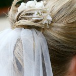 wedding-hair-with-veil-15