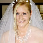 wedding-hair-with-veil-18