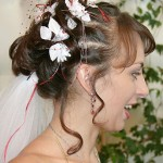 wedding-hair-with-veil-20