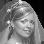 wedding-hair-with-veil-22