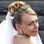 wedding-hair-with-veil-23